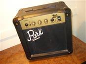 PARK AMPLIFIERS Electric Guitar Amp G10